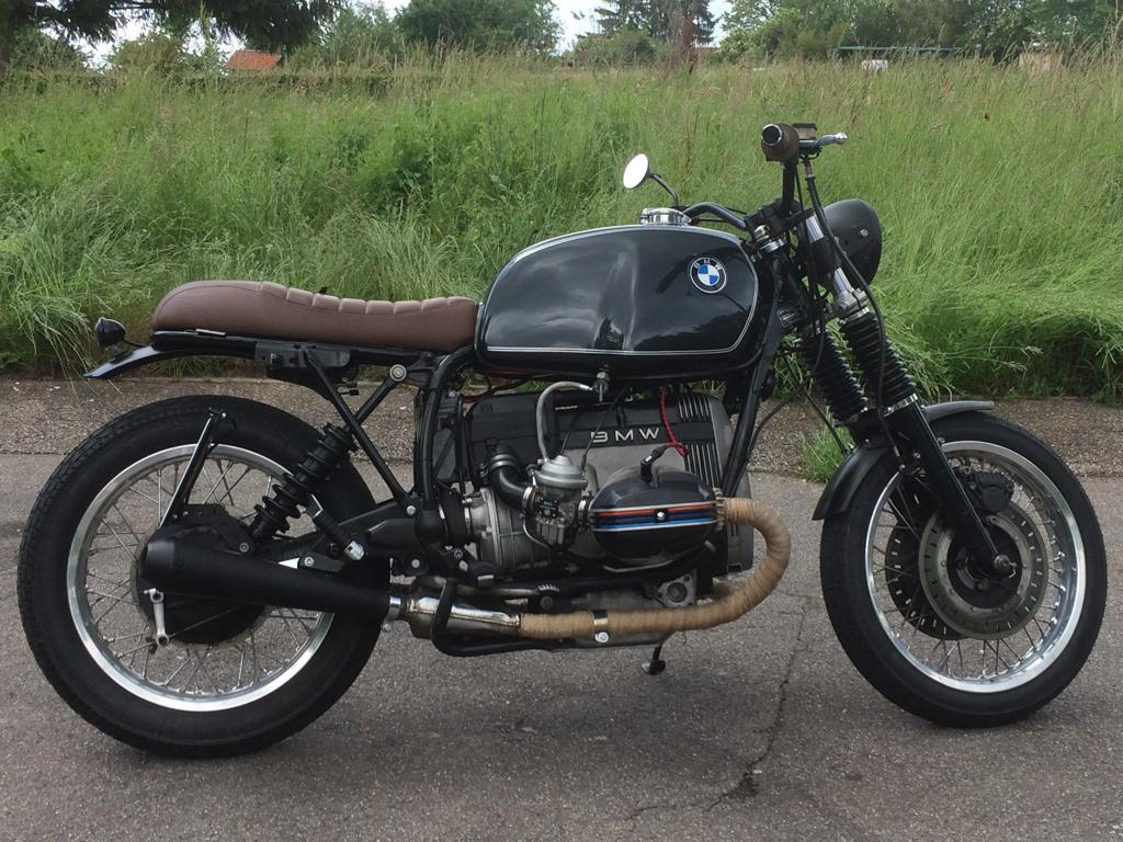 bmw r80 7 cafe racer umbau seite 4 caferacer. Black Bedroom Furniture Sets. Home Design Ideas